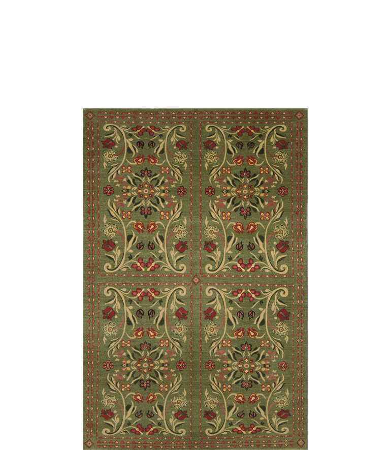 Azulejos 02 03