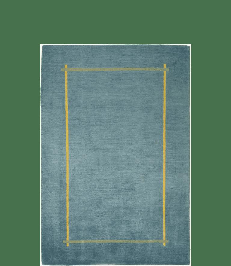 Coloriage PM 03 P8