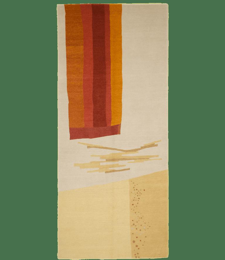 Kimono 01 01