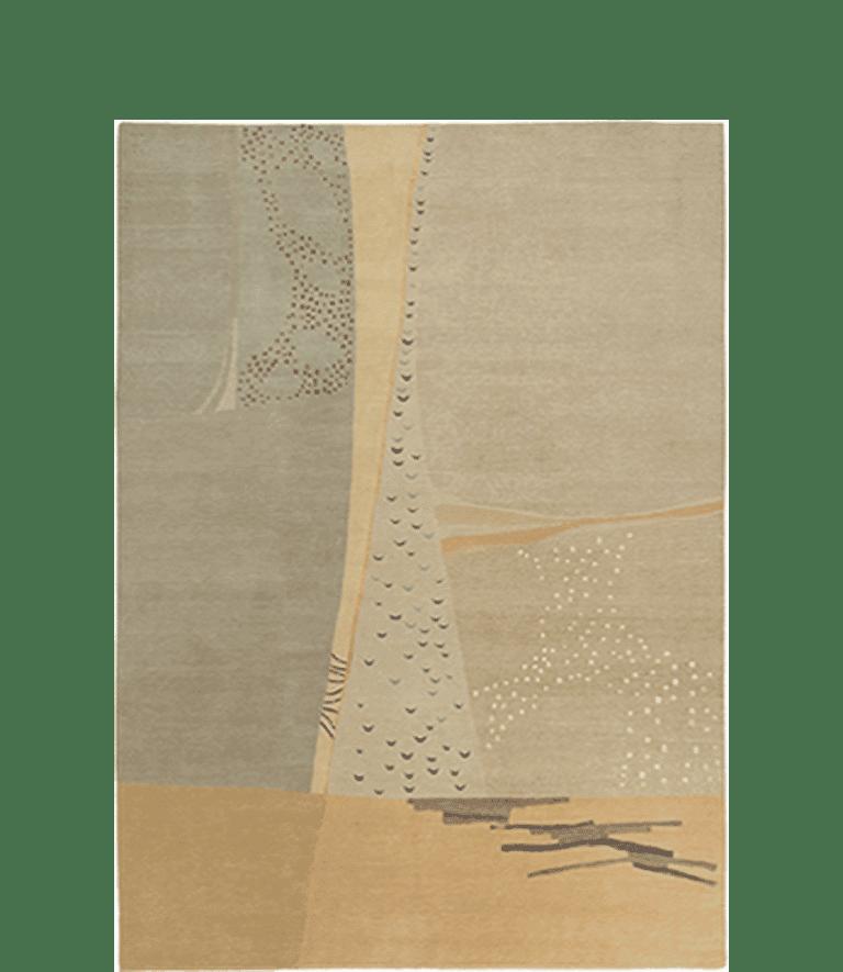 Kimono 02 11