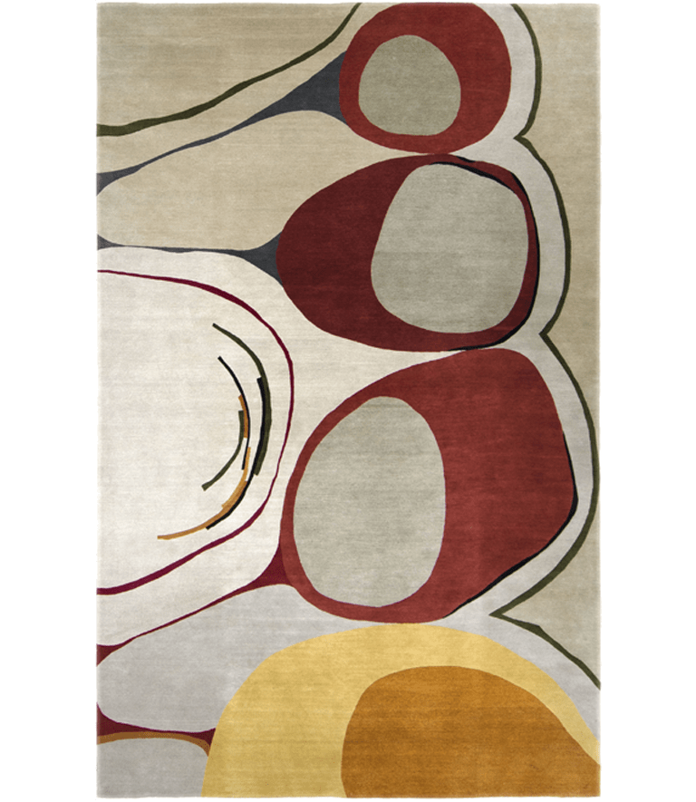 Kimono 03 04