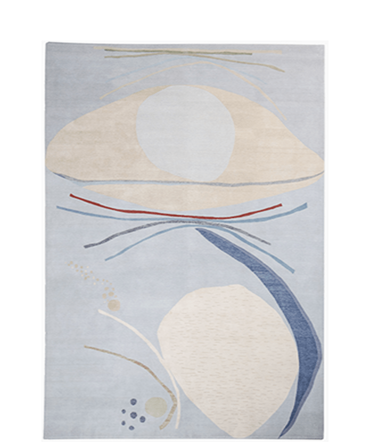 Kimono 04 03