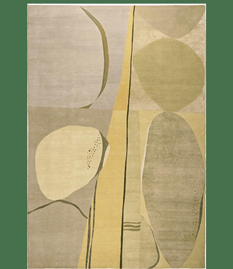 Kimono 06 13