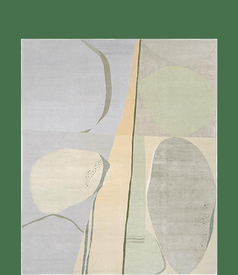 Kimono 06 21