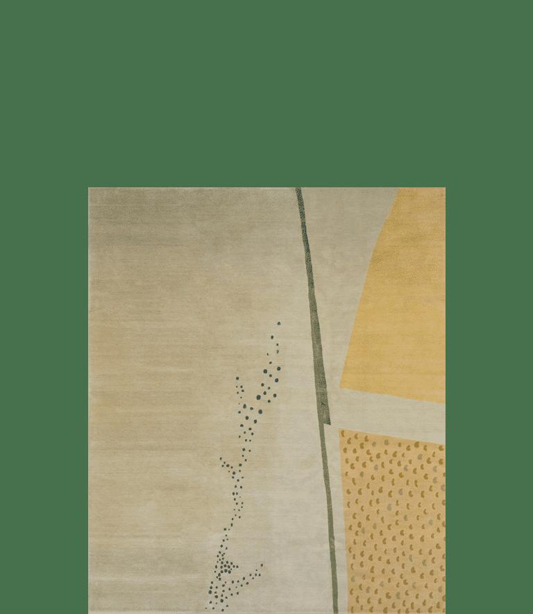 Kimono 09 08