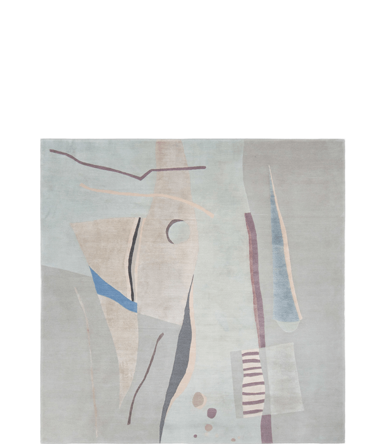 Kimono 15 07