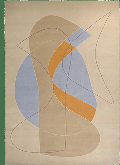 LIGNE FLUIDE<br>by Marcel Zelmanovitch