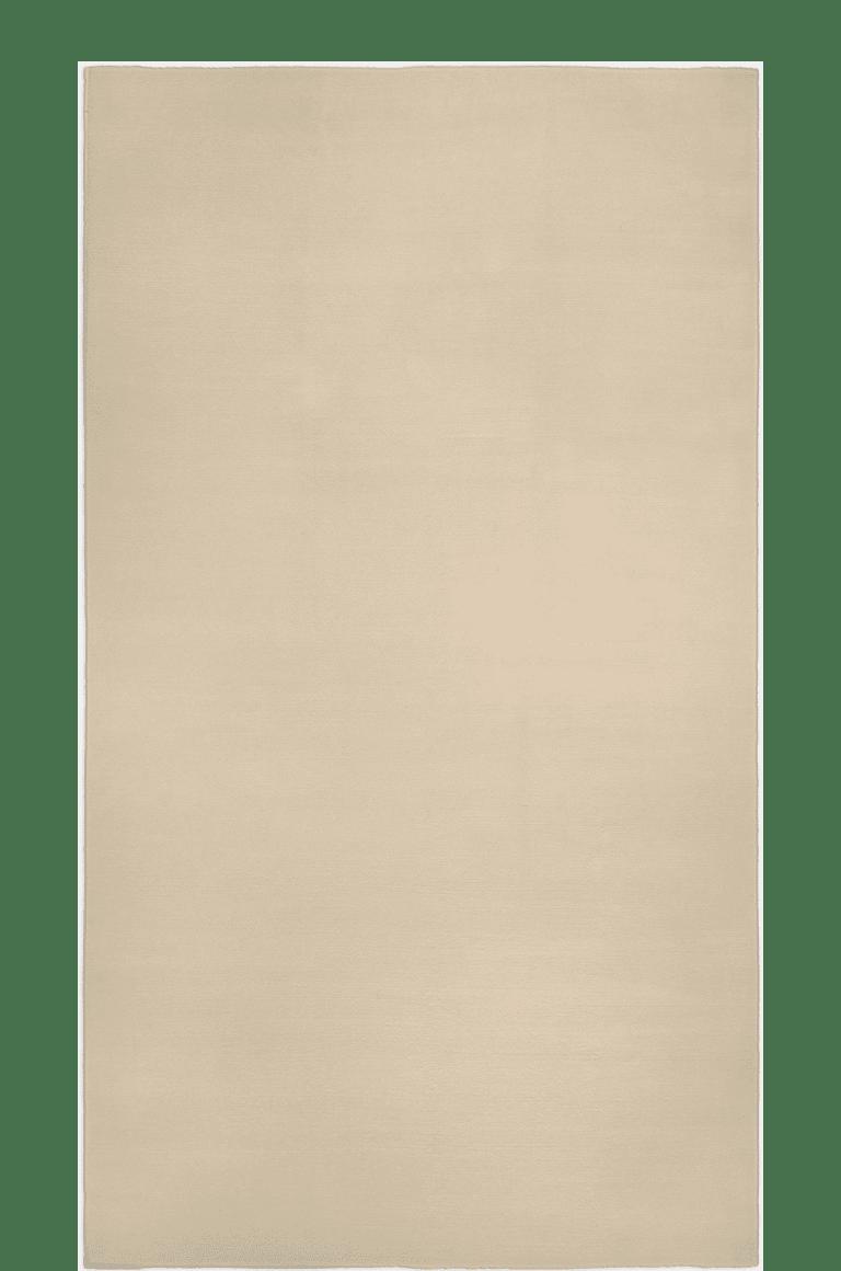 Coloriage Texture 01 03 Sp