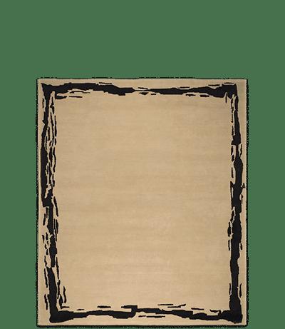 Aminima 06 114
