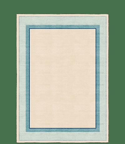 Coloriage 19 29