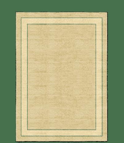 Coloriage 29 15