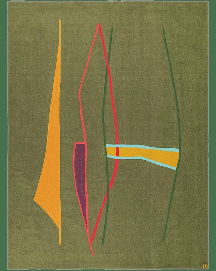 Perroquet Tapestries