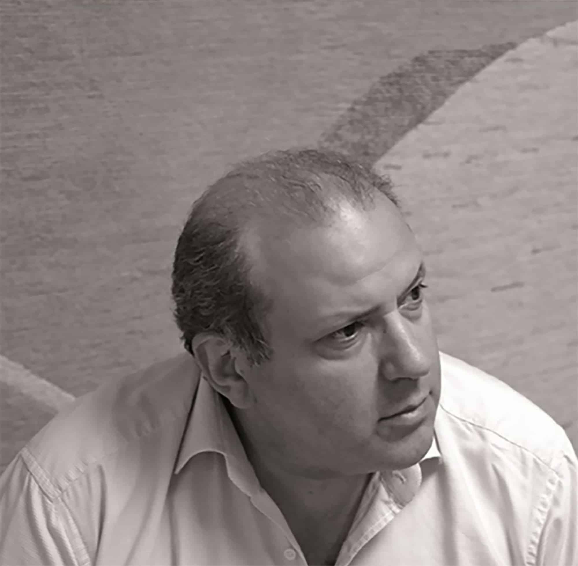 Marcel Zelmanovitch